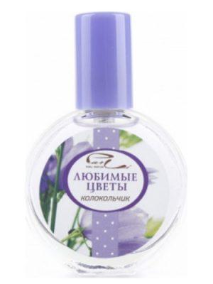 Колокольчик (Bluebell) Parli Parfum para Mujeres