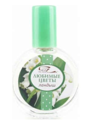 Ландыш (Lily Of The Valley) Parli Parfum para Mujeres