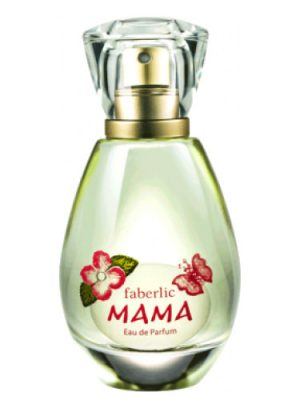 МАМА Faberlic para Mujeres