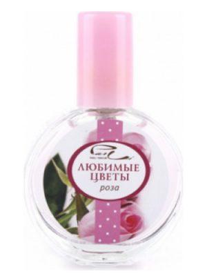 Роза (Rose) Parli Parfum para Mujeres