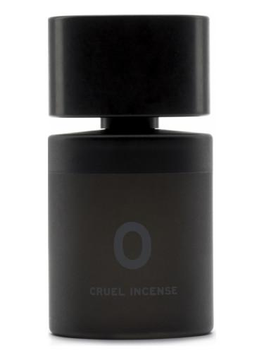 0 Cruel Incense Blood Concept para Hombres y Mujeres