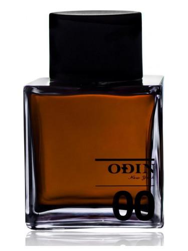 00 Auriel Odin para Hombres y Mujeres