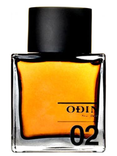 02 Owari Odin para Hombres y Mujeres