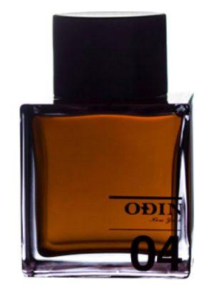 04 Petrana Odin para Hombres y Mujeres