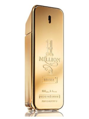 1 Million Intense Paco Rabanne para Hombres