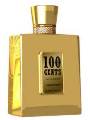 100 Cents Estiara para Mujeres