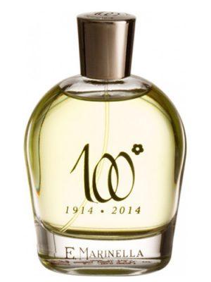 100 E. Marinella para Hombres