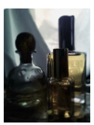 1000 Years After I Am Gone Scent by Alexis para Hombres y Mujeres
