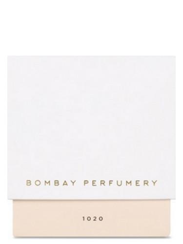 1020 Bombay Perfumery para Hombres y Mujeres