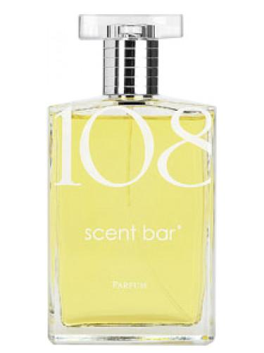 108 ScentBar para Hombres y Mujeres