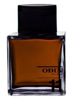 11 Semma Odin para Hombres y Mujeres