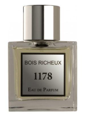 1178 Bois Richeux para Hombres y Mujeres