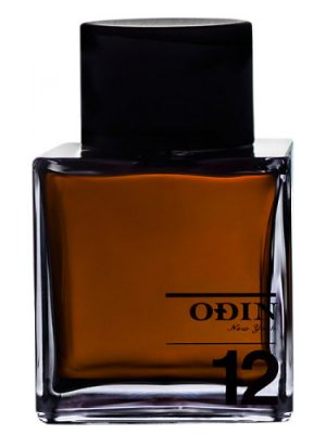 12 Lacha Odin para Hombres y Mujeres