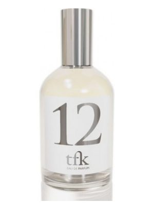 12 The Fragrance Kitchen para Hombres y Mujeres