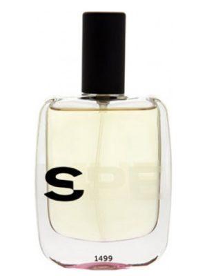 1499 S-Perfume para Hombres y Mujeres