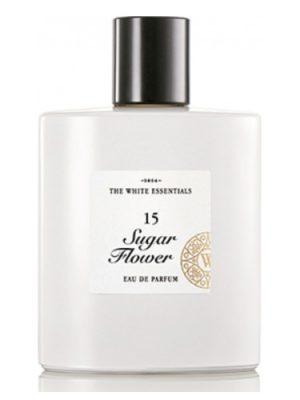 15 Sugar Flower Jardin De Parfums para Hombres y Mujeres