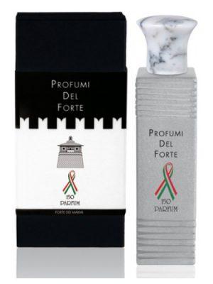 150 Parfum Profumi del Forte para Hombres y Mujeres