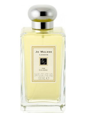 154 Cologne Jo Malone London para Hombres y Mujeres