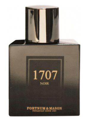 1707 Noir M. Micallef para Hombres y Mujeres