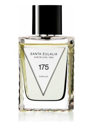 175 Santa Eulalia para Hombres y Mujeres