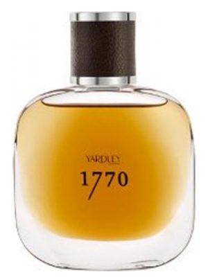 1770 Yardley para Hombres