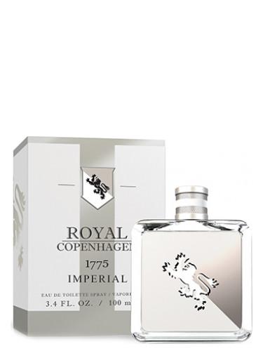 1775 Imperial For Men Royal Copenhagen para Hombres