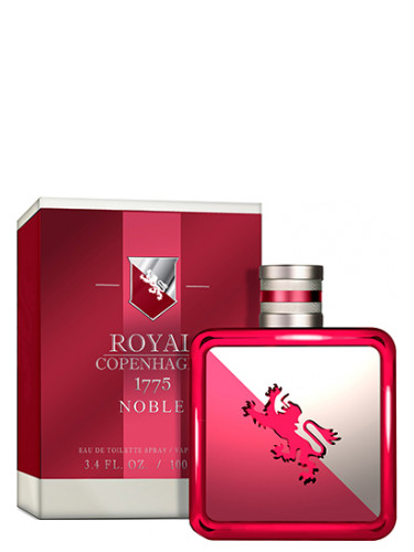 1775 Noble For Men Royal Copenhagen para Hombres