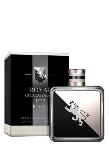 1775 Rival For Men Royal Copenhagen para Hombres