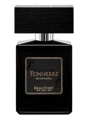 1805 Tonnerre BeauFort London para Hombres y Mujeres