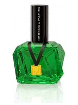 1831 Norma Bellini Histoires de Parfums para Mujeres