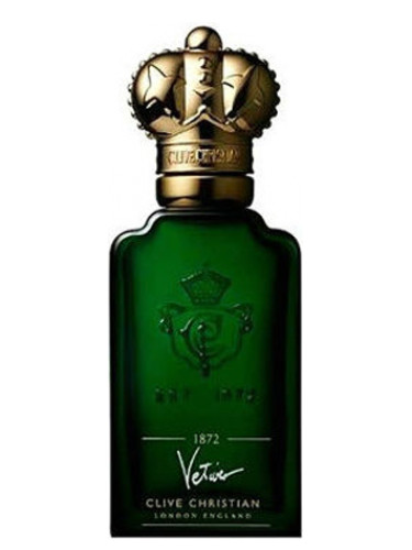 1872 Vetiver Clive Christian para Hombres y Mujeres