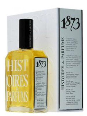 1873 Histoires de Parfums para Mujeres