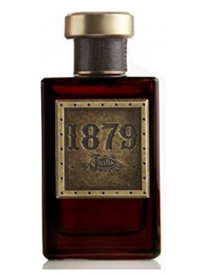 1879 Tru Fragrances para Hombres