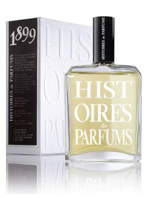 1899 Hemingway Histoires de Parfums para Hombres y Mujeres