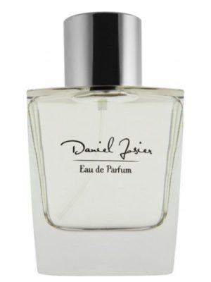 1929 Eau de Parfum Daniel Josier para Mujeres