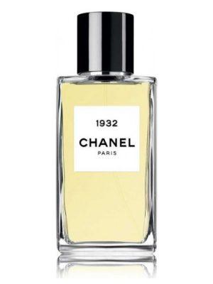 1932 Eau de Parfum Chanel para Mujeres