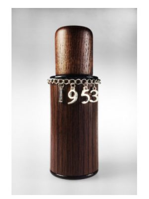 1953 Pour Homme Pell Wall Perfumes para Hombres