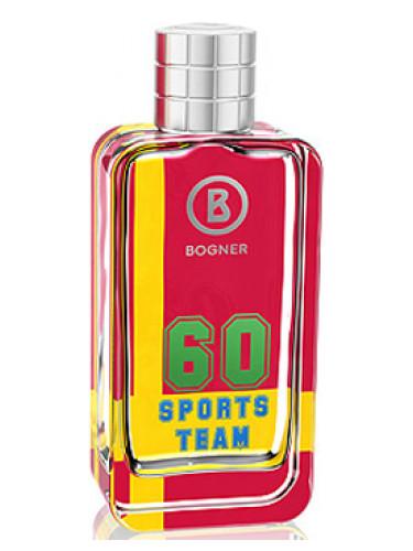 1960 Bogner para Hombres
