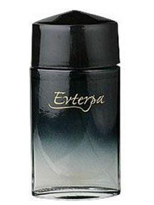 1991 Cheren Evterpa para Hombres