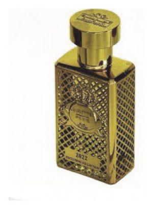 2022 Al-Jazeera Perfumes para Hombres y Mujeres