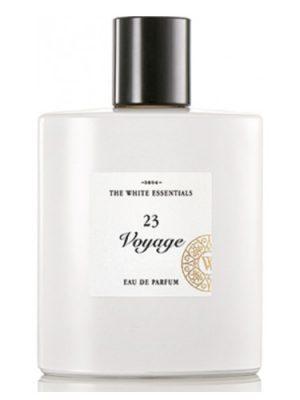 23 Voyage Jardin De Parfums para Hombres y Mujeres