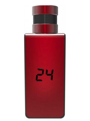 24 Elixir Ambrosia Scent Story para Hombres y Mujeres