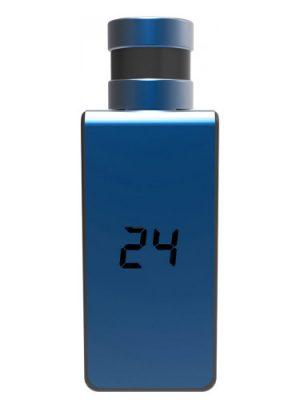 24 Elixir Azur Scent Story para Hombres y Mujeres