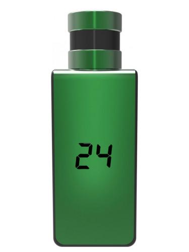 24 Elixir Neroli Scent Story para Hombres y Mujeres