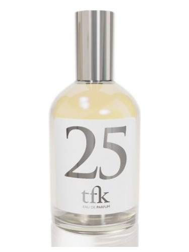 25 The Fragrance Kitchen para Mujeres