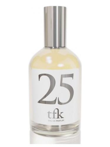 25 The Fragrance Kitchen para Mujeres