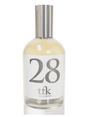 28 The Fragrance Kitchen para Mujeres