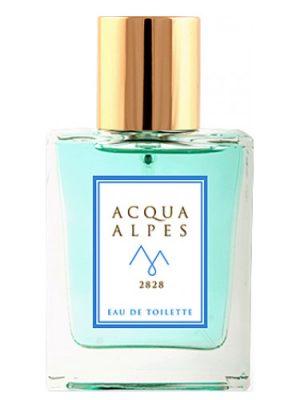 2828 Acqua Alpes para Hombres y Mujeres