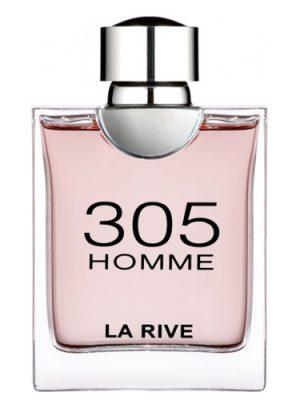 305 Homme La Rive para Hombres