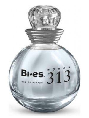 313 Bi-es para Mujeres